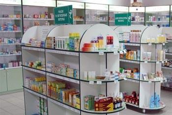 Аптечные препараты от себореи