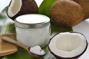 Мнение женщин о кокосовом масле