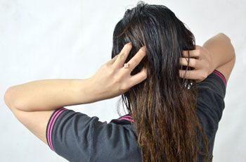 Польза масла чайного дерева для волос