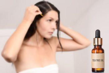Маски для разного типа волос