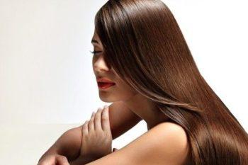 Средства для экранирования волос
