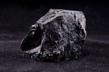 Свойства мумие
