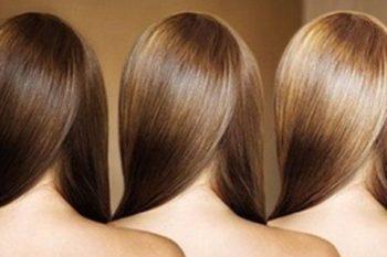 Что думают женщины о перекиси водорода для волос