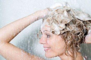 Как помогают шампуни без сульфатов