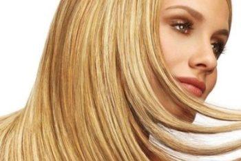 Что будет если покрасить темные волосы светлым тоником